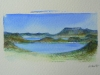 lac-myvatn-for-site