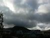 photo-sky-2