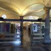 Bruges' Belfry, Jan Garemijn exhibition space
